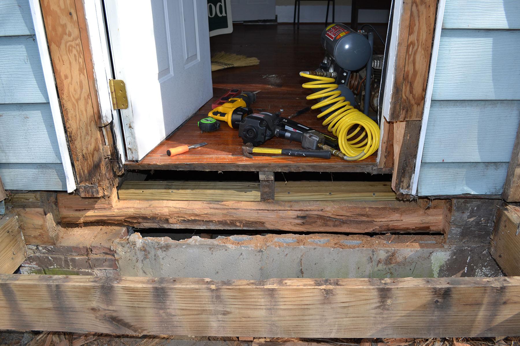 Door and ramp 0025.jpg