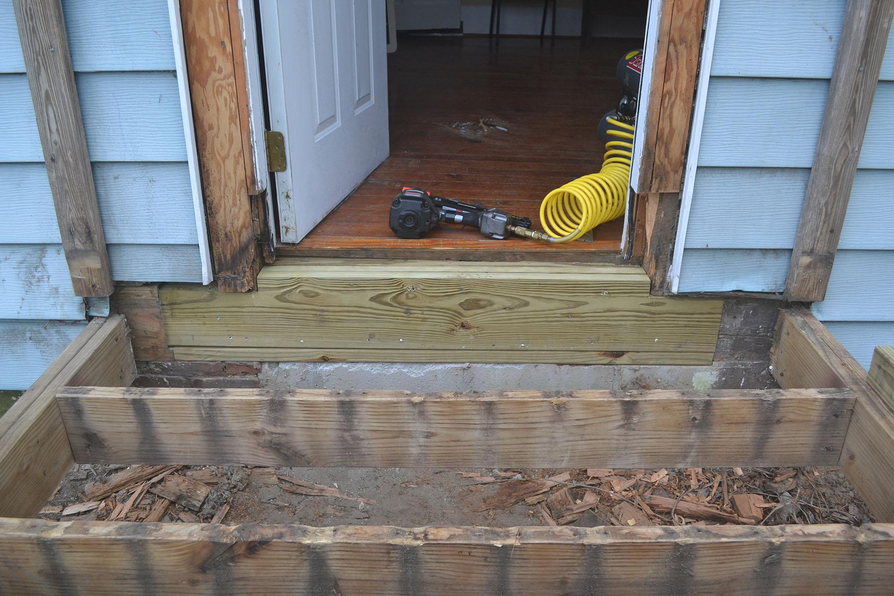 Door and ramp 0027.jpg