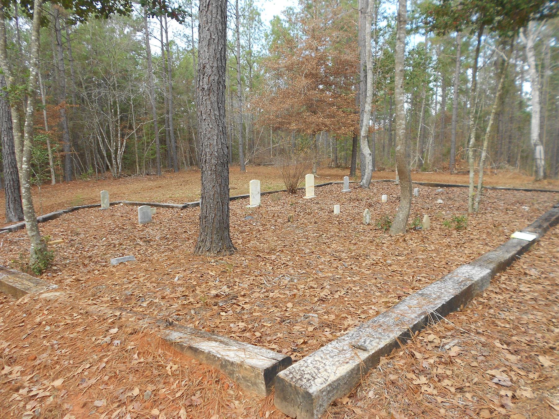 Blizard Cemetery 5.jpg
