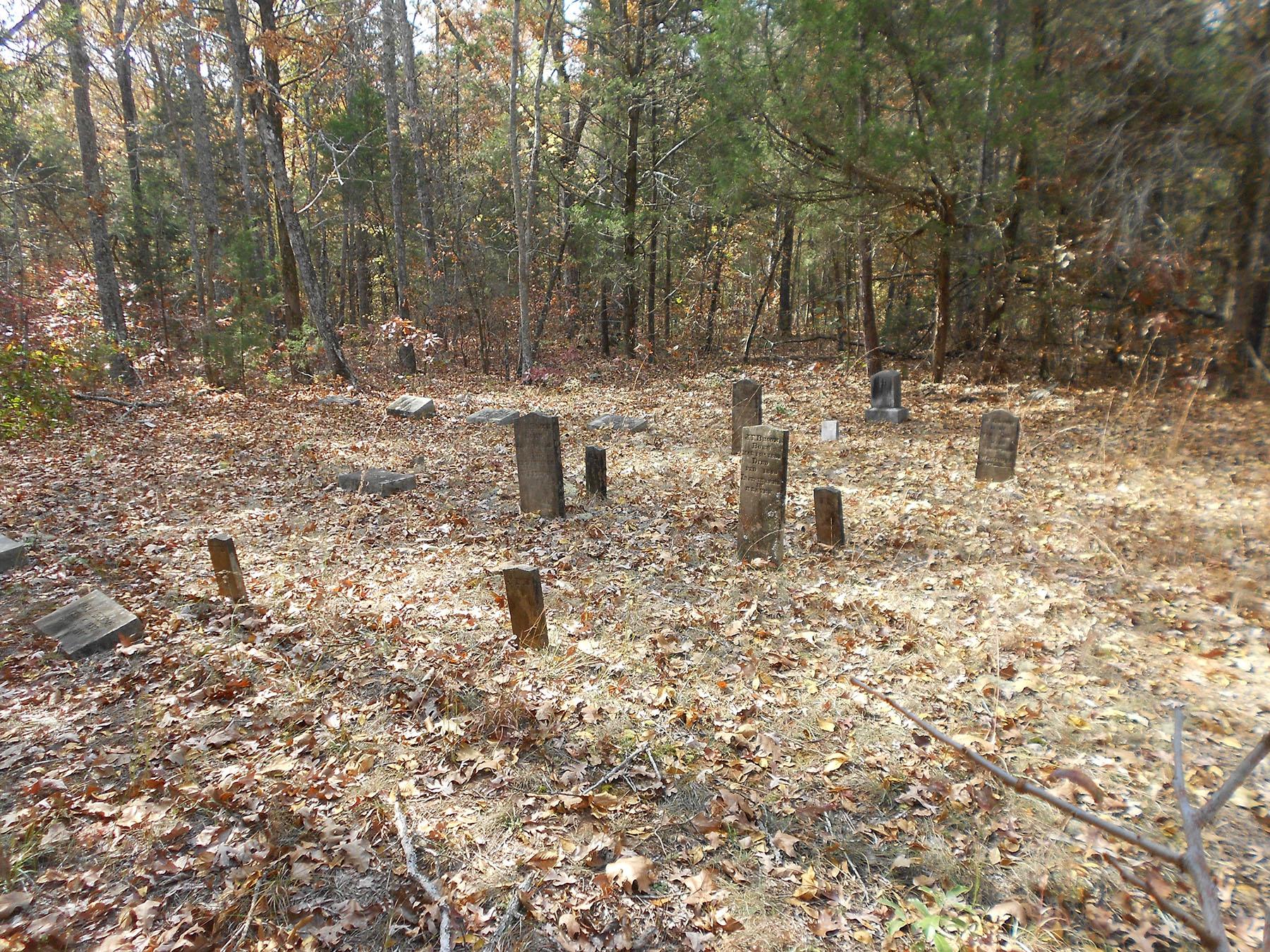 Broome Cemetery 003.jpg