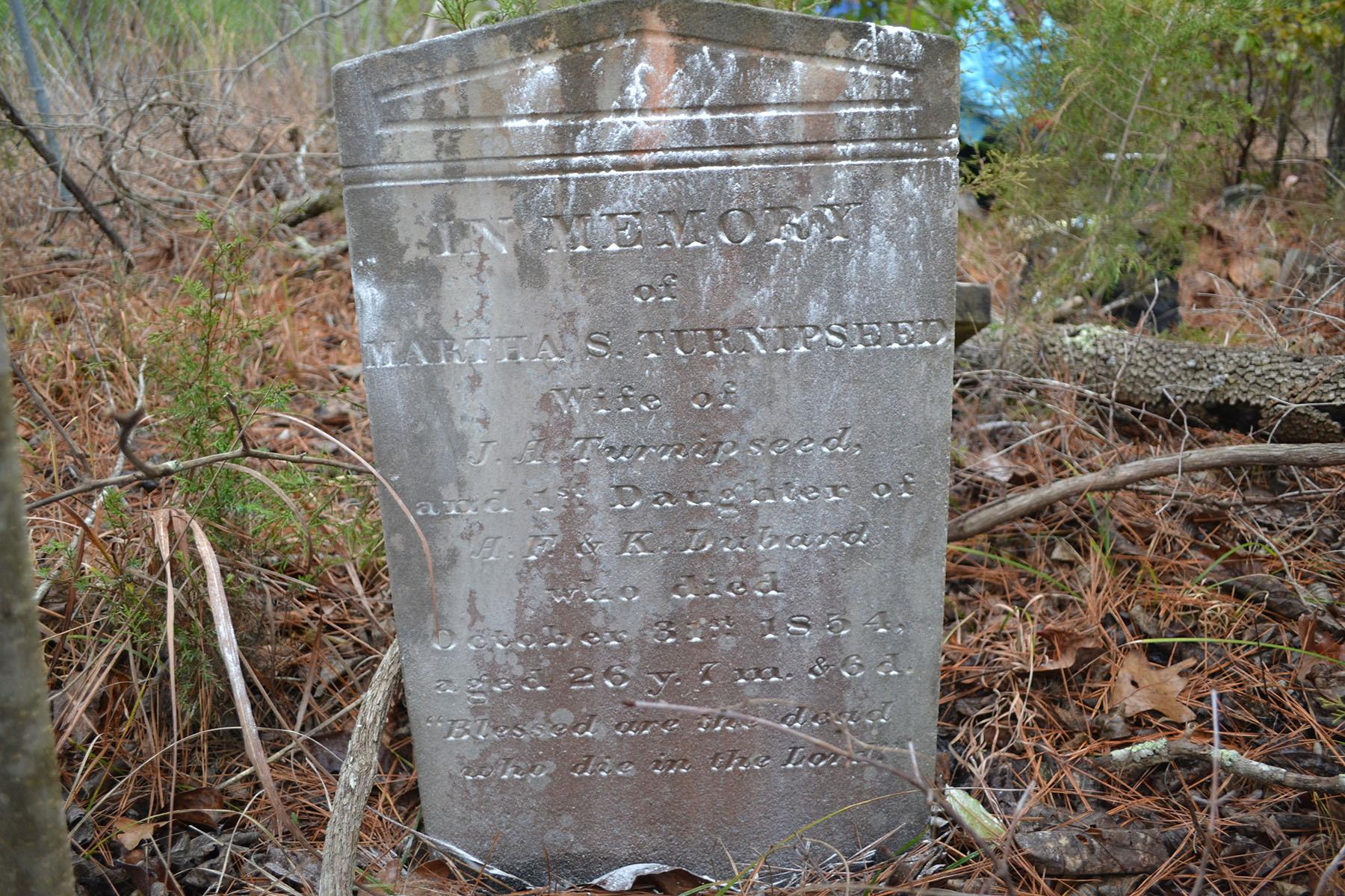 Old Dubard Cemetery 010.jpg