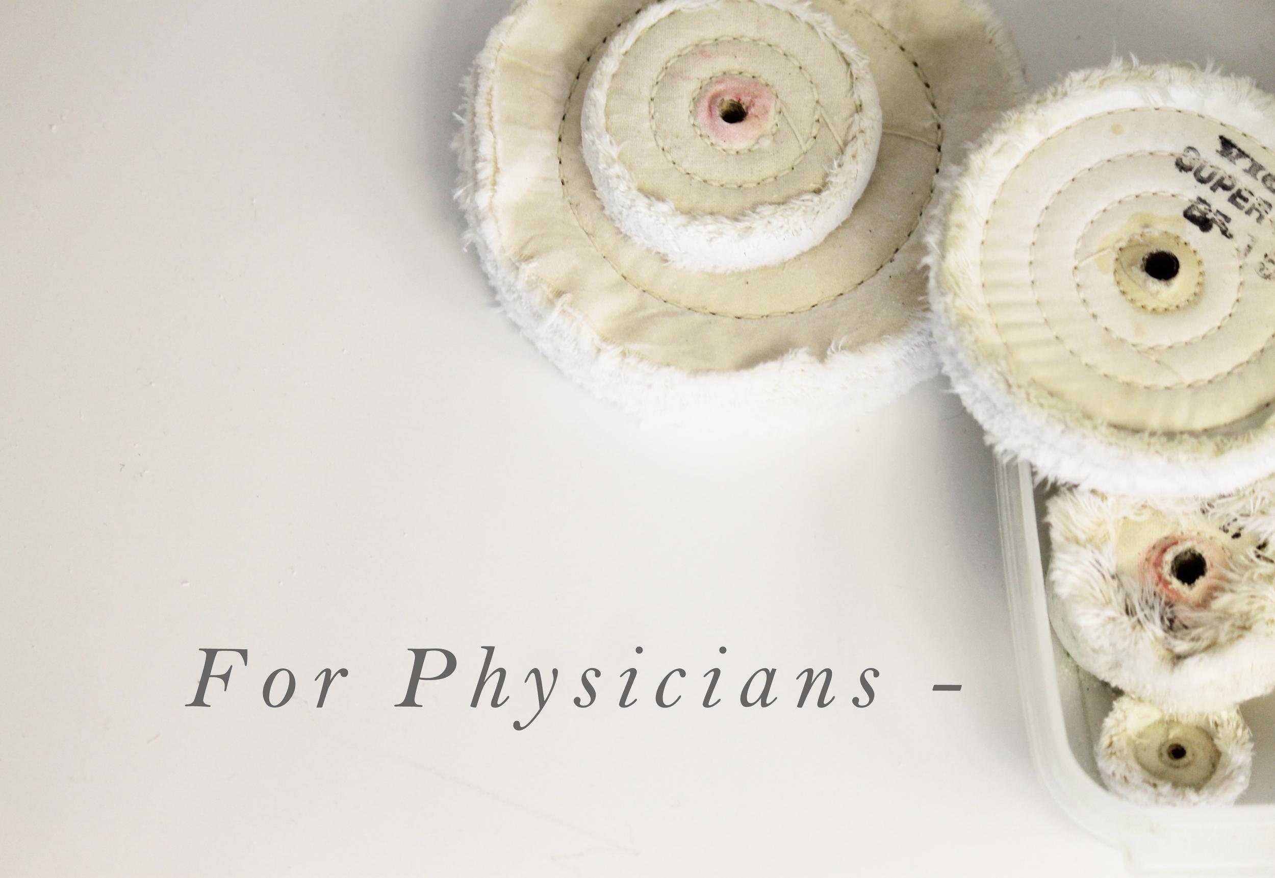 For Physicians.jpg