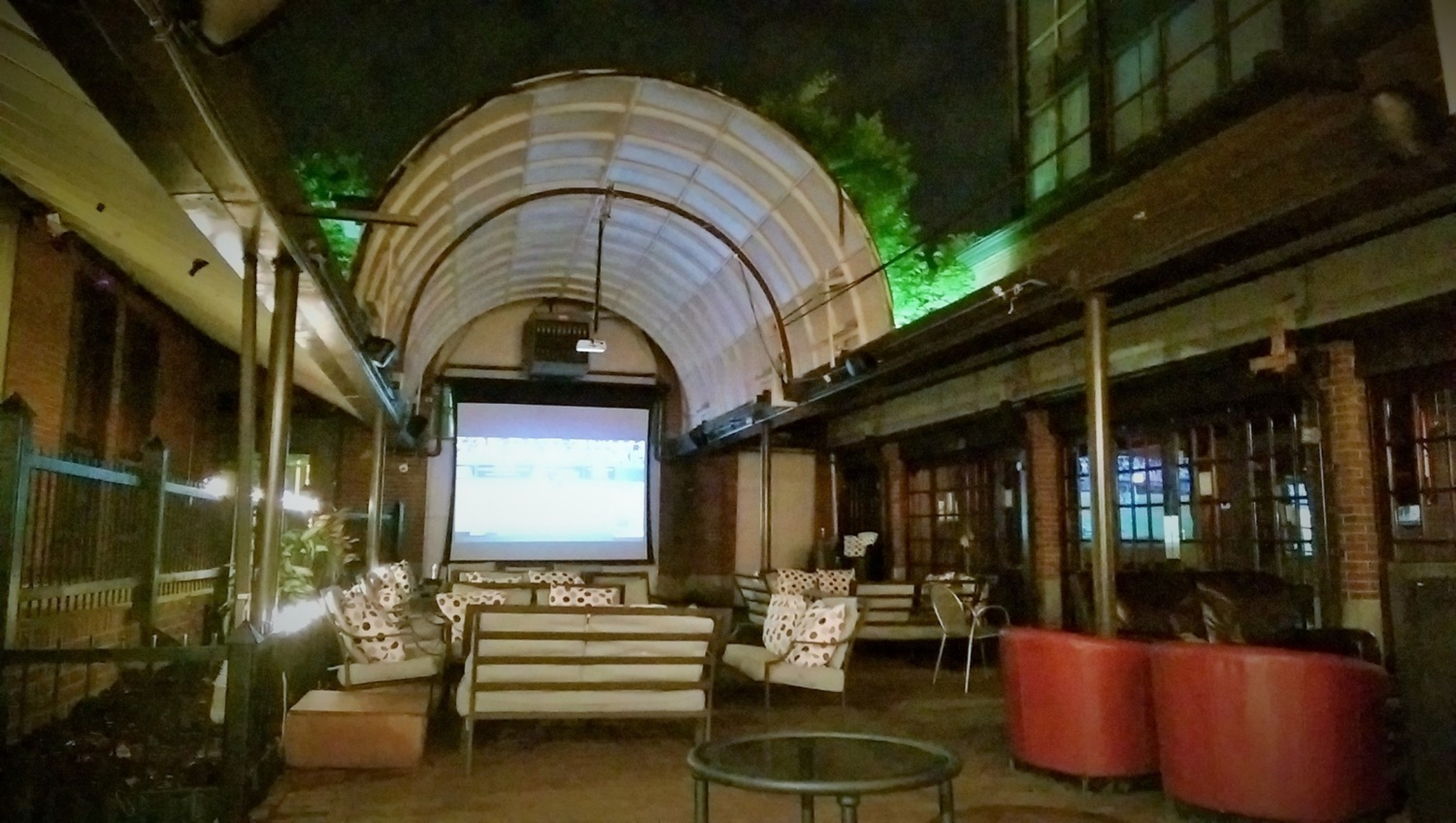 Michael's Cigar Bar is ready to assist you in providing your guests an event to remember.