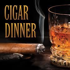 square cigar dinner.jpg