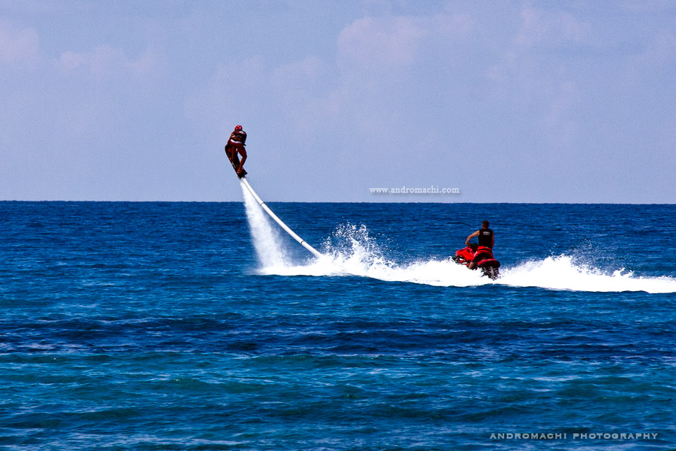 hoverboard, agios ioannis lefkada, andromachi photography