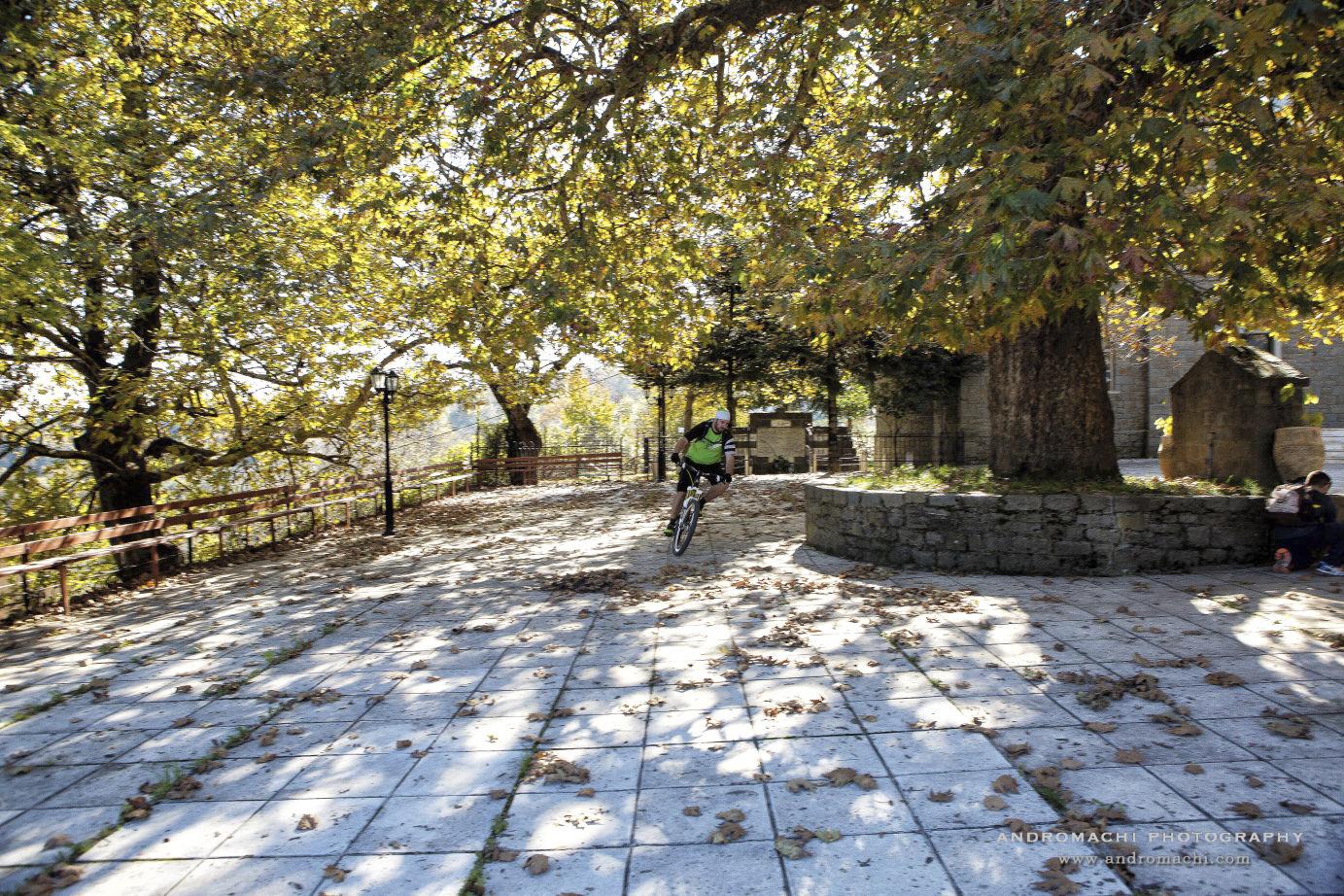 329A4153www.andromachi.com.jpg