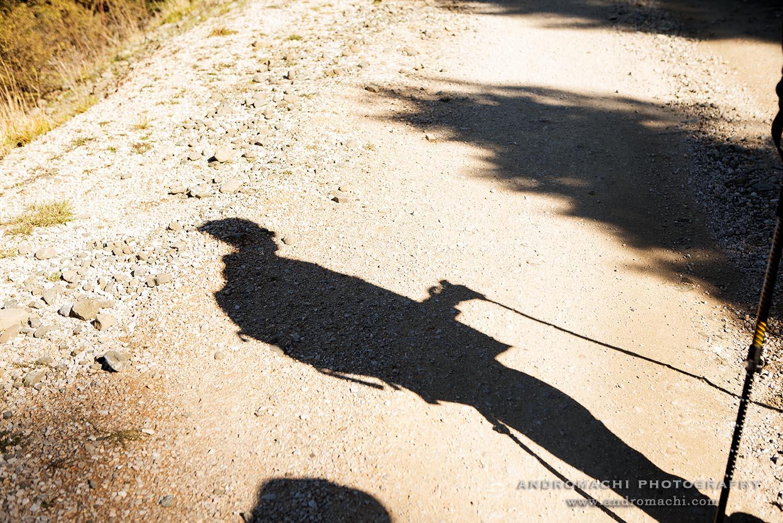 329A4223www.andromachi.com.jpg