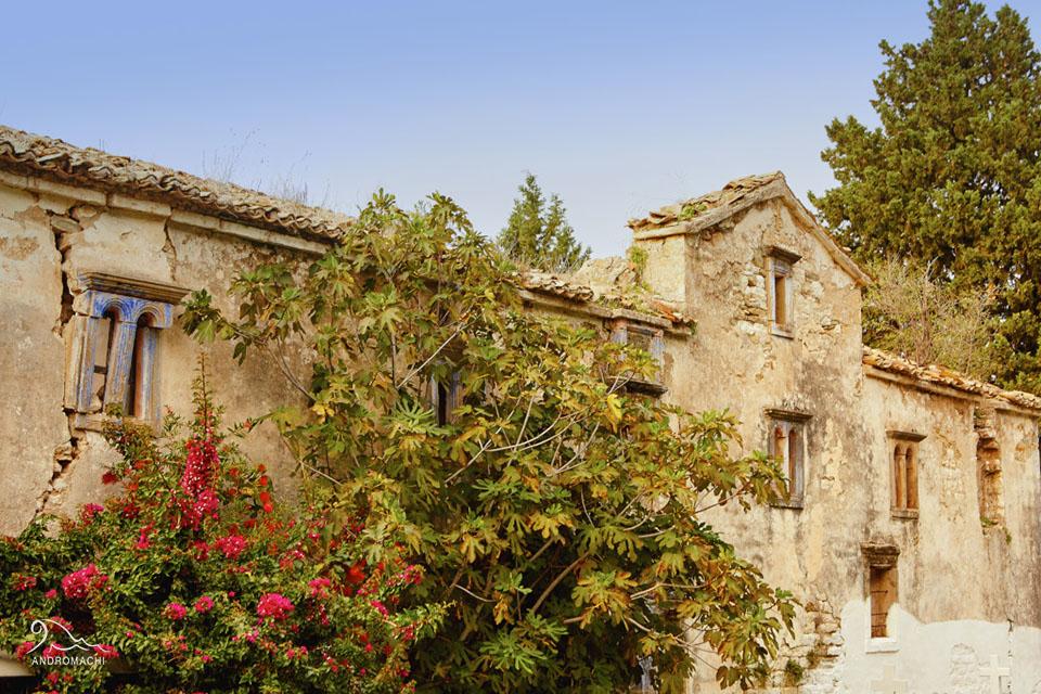 Monastiri_www.andromachi.com.jpg.jpg