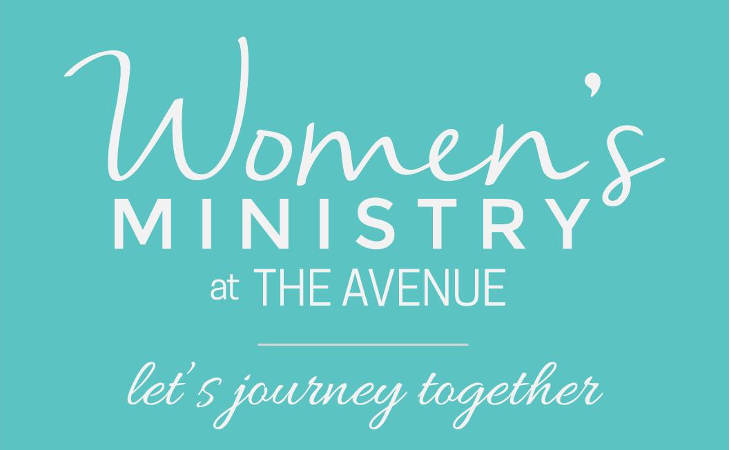 women's ministry logo big.png
