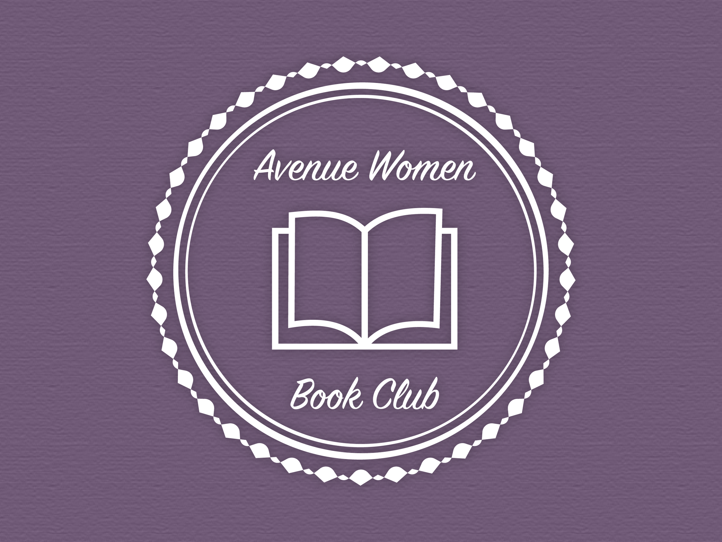 AW Book Club Website Tiles-01.png