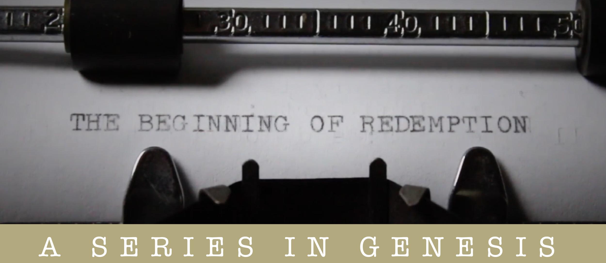 Beginning of Redemption Slide-01.png