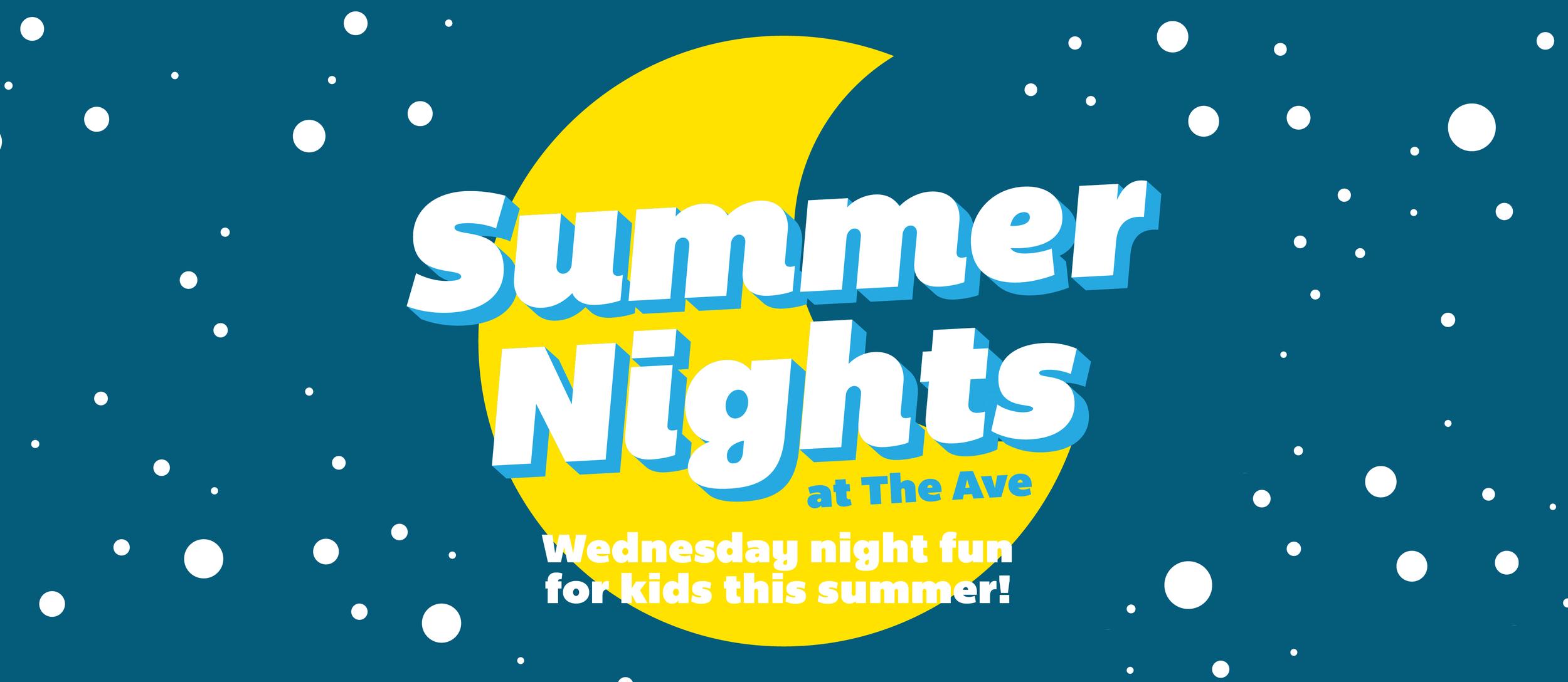 Summer Nights Web-01.png