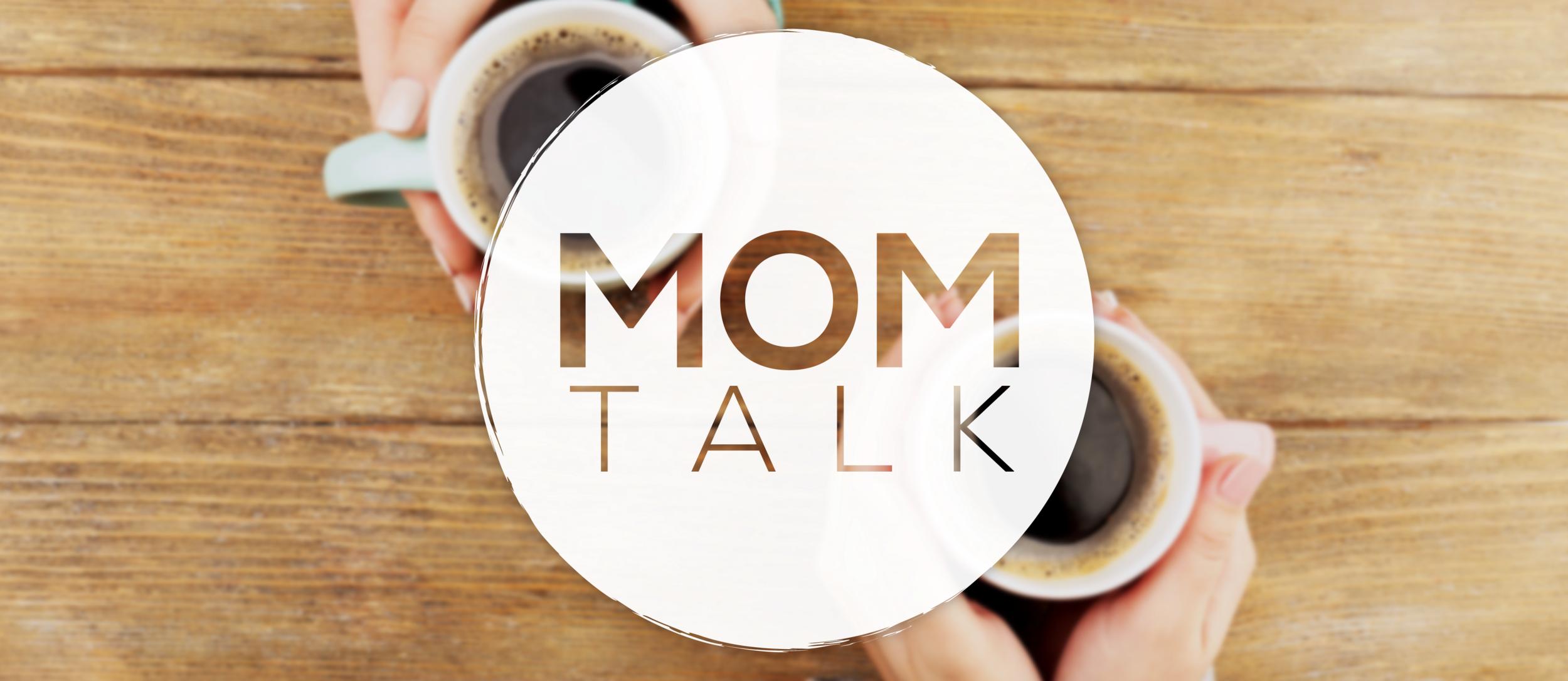 Mom Talk Web-01.png