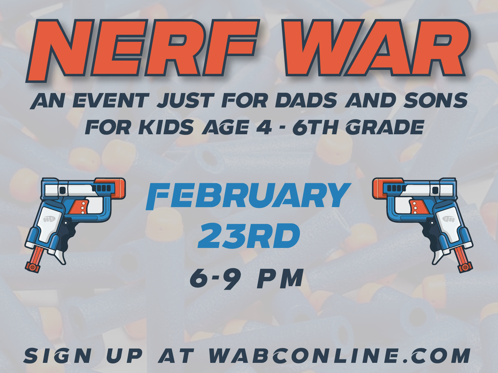 Nerf Wars-01-01.png