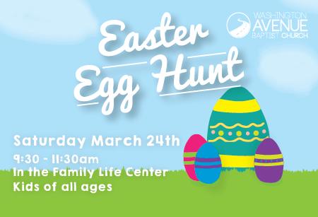 Easter Egg Hunt 2018-01.png