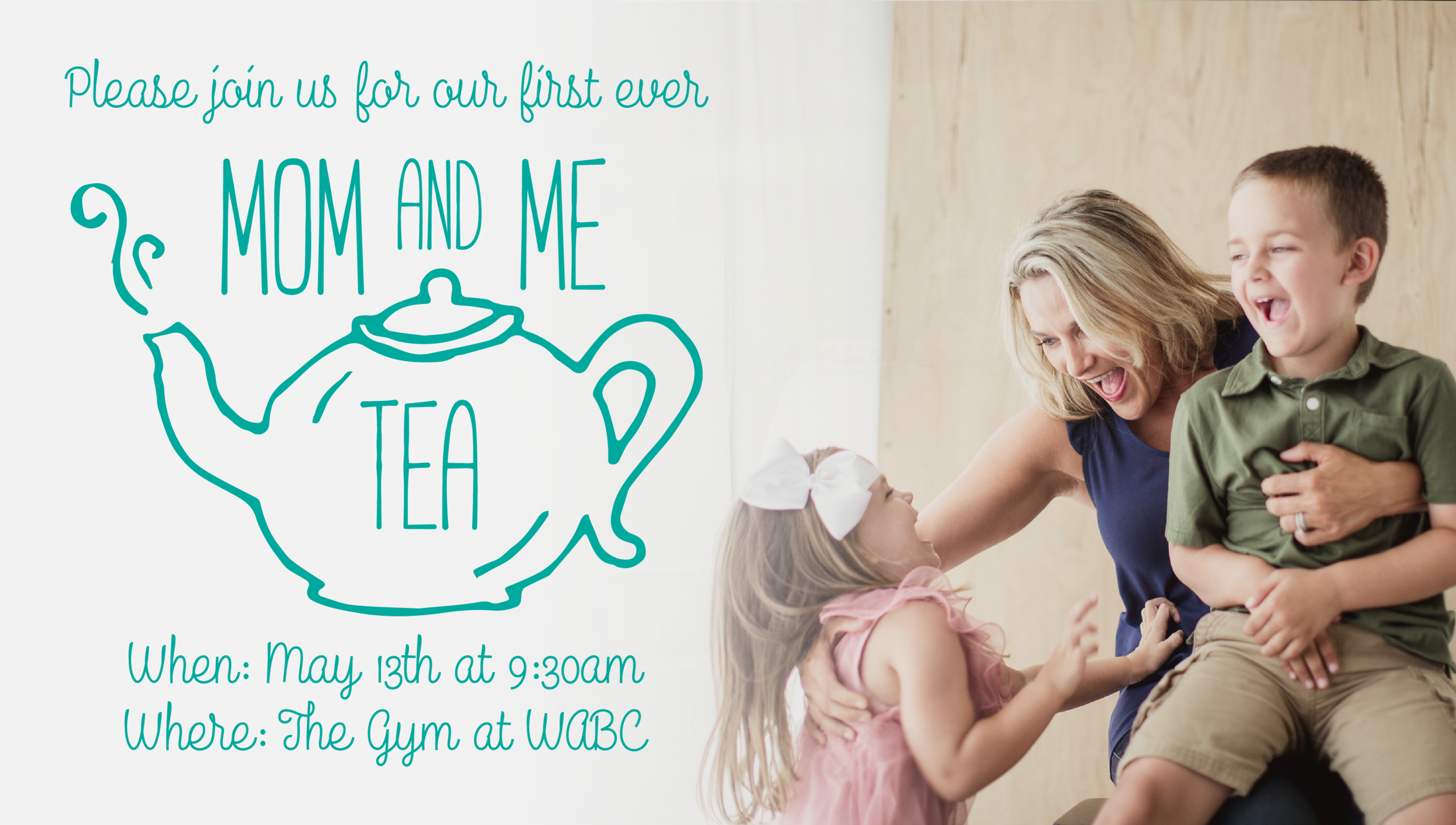 Mom and Me Tea Website-01.png