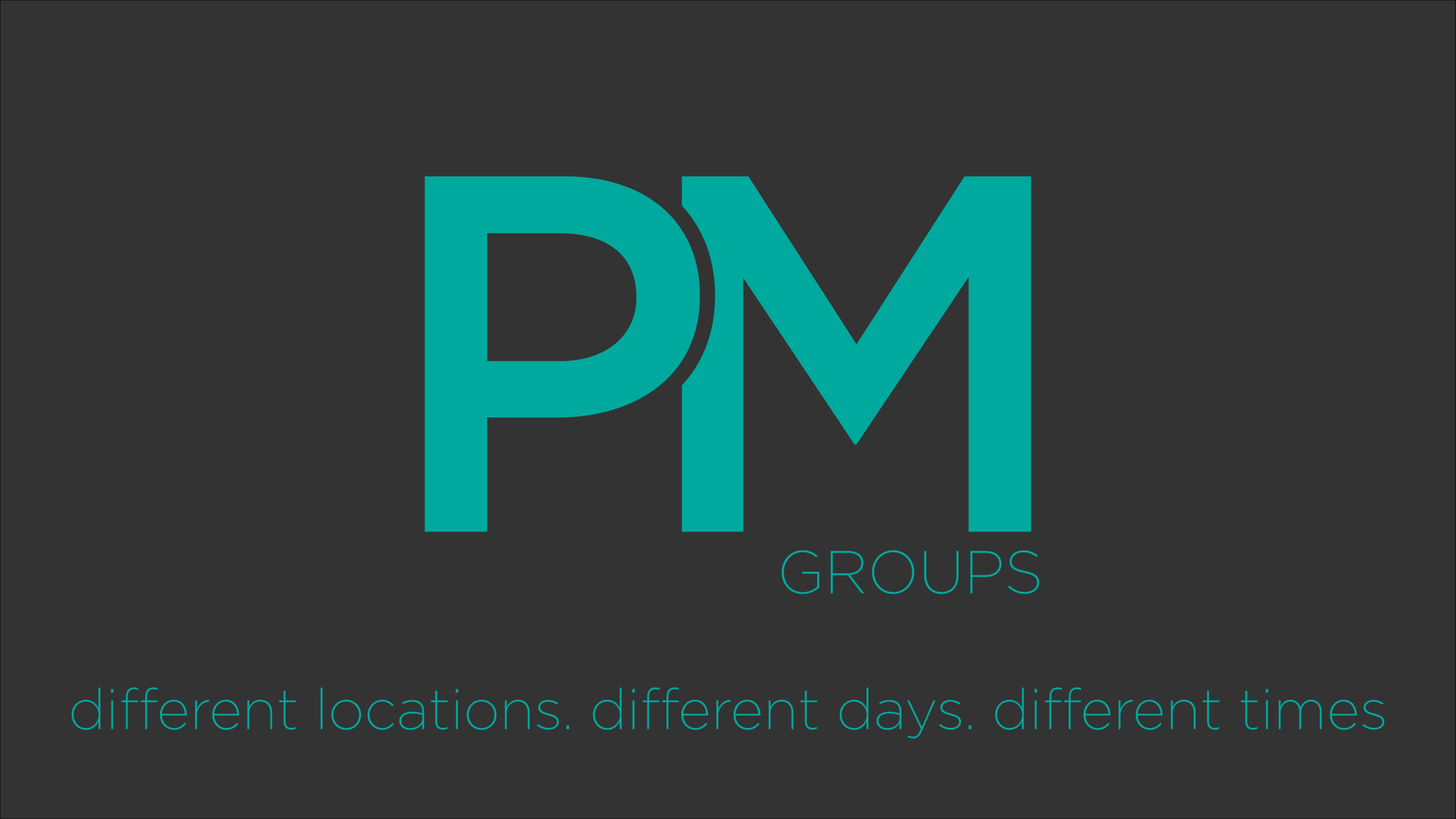 PM GROUPS SLIDE-03.png