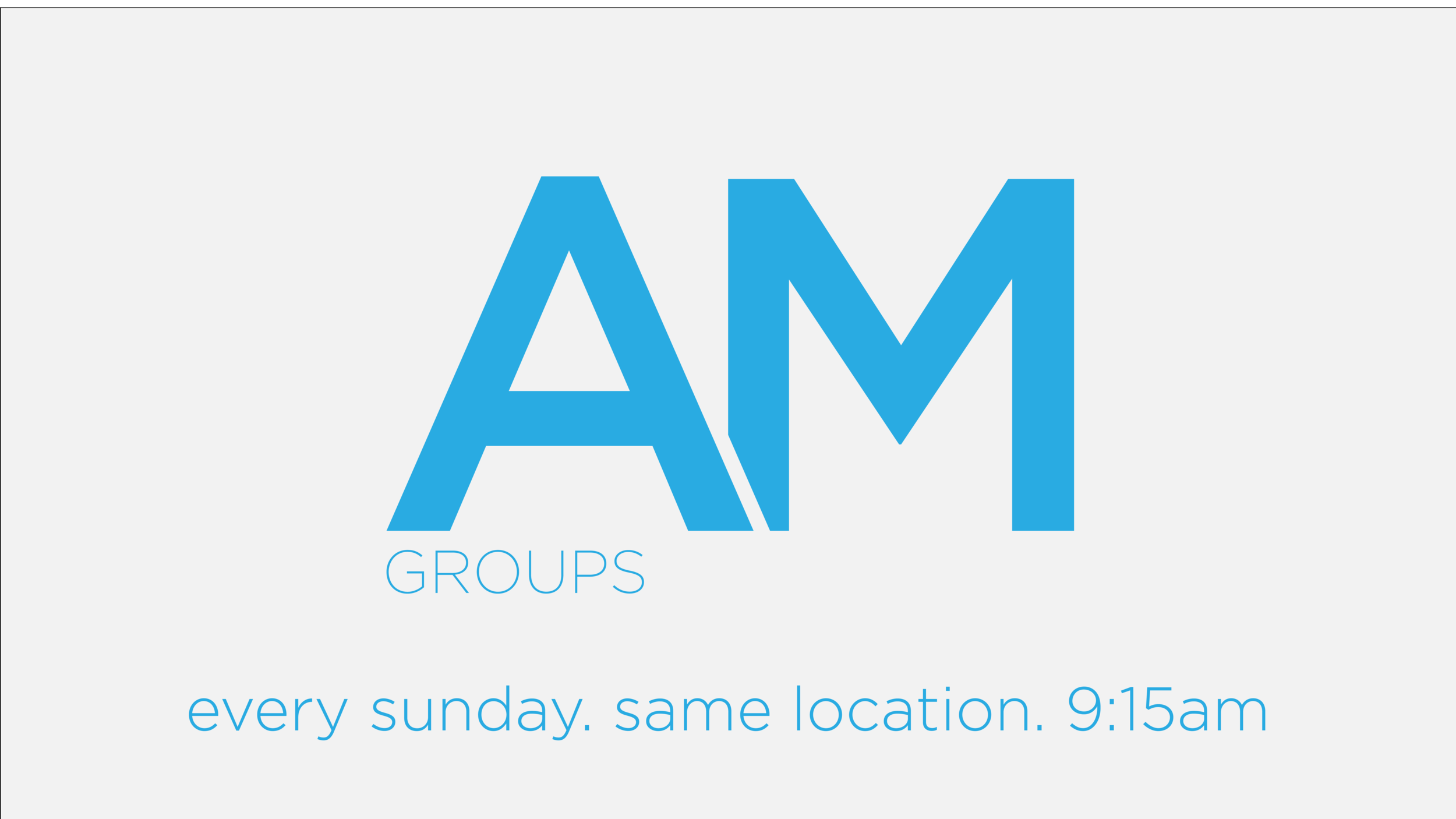AM GROUPS SLIDE-01.png