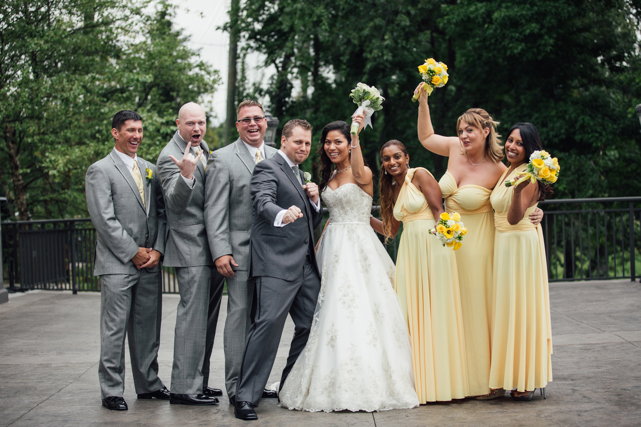 Long island Wedding photographer011.JPG