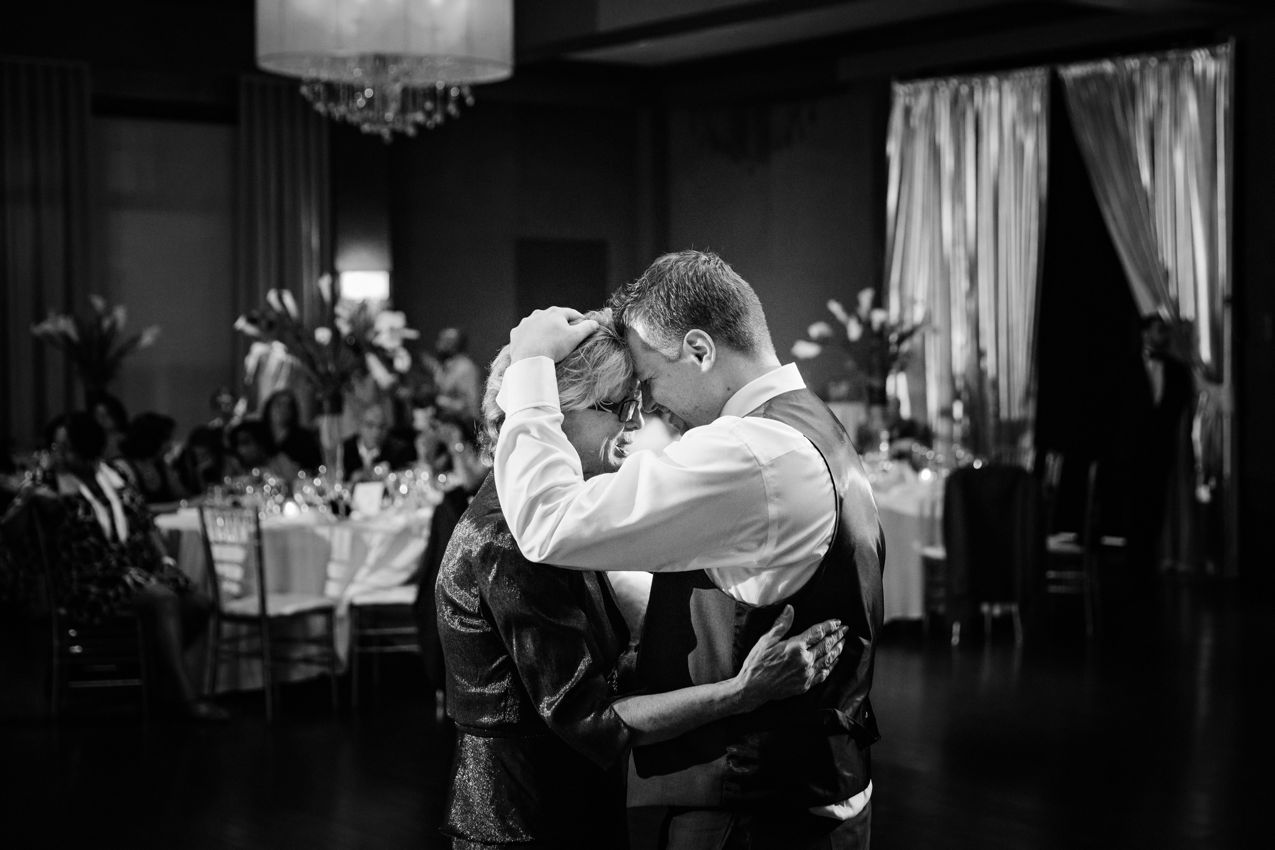 Long island Wedding photographer061.JPG