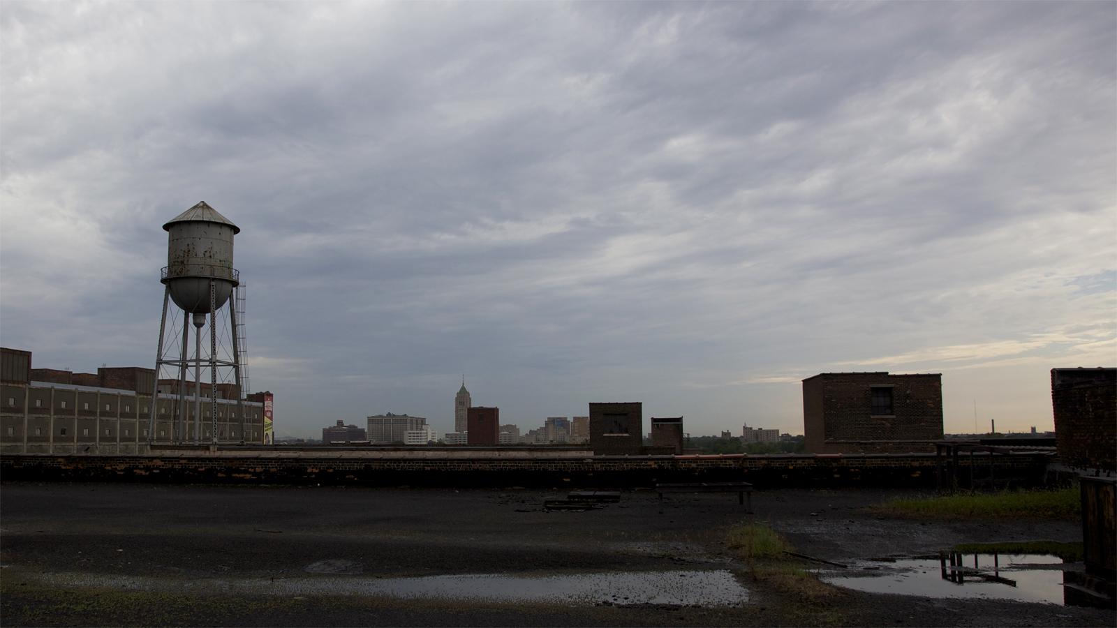 rooftopwatertowerweb.jpg