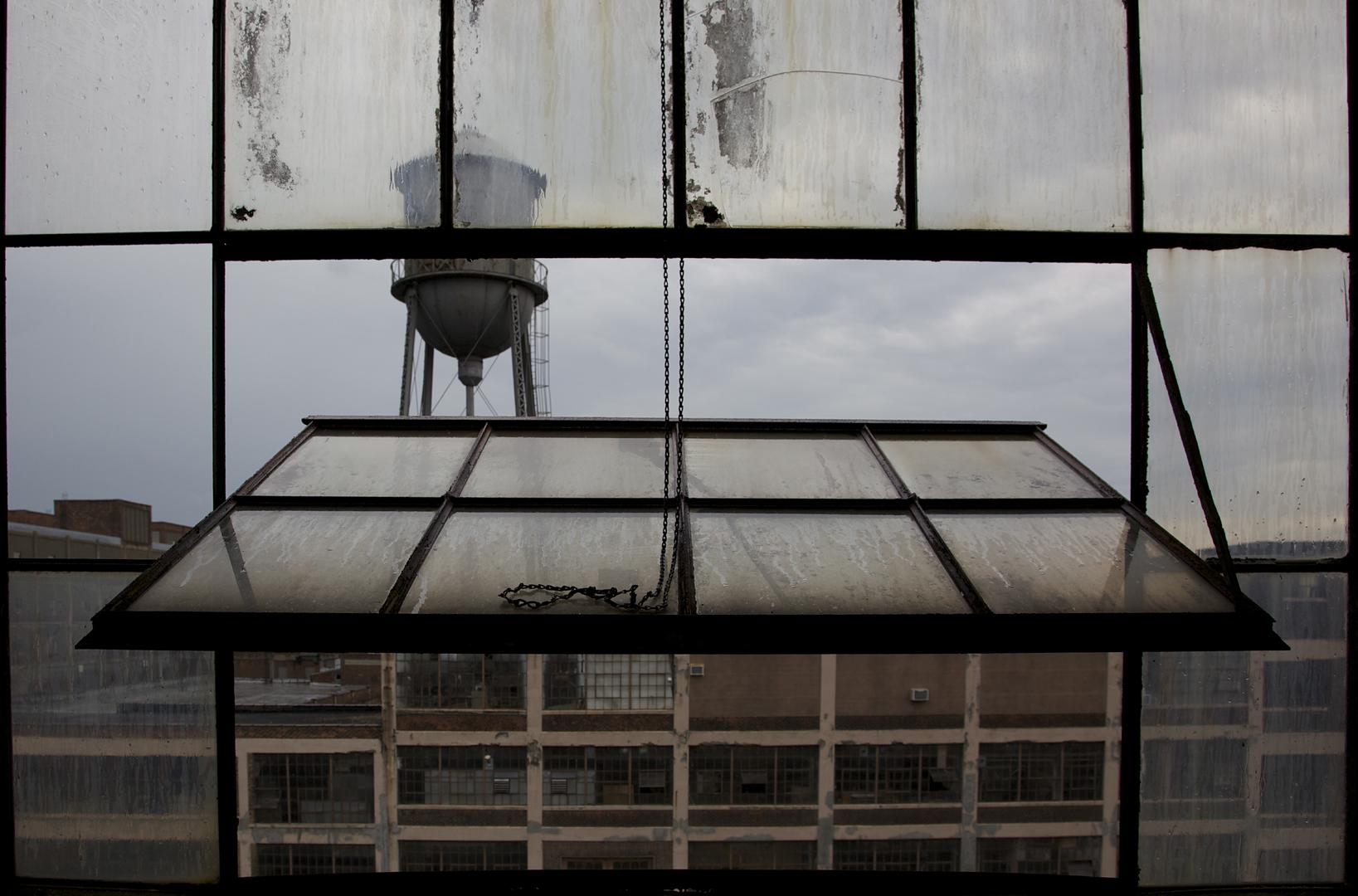 watertowerwindowweb.jpg