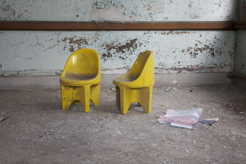 yellowchairsweb.jpg