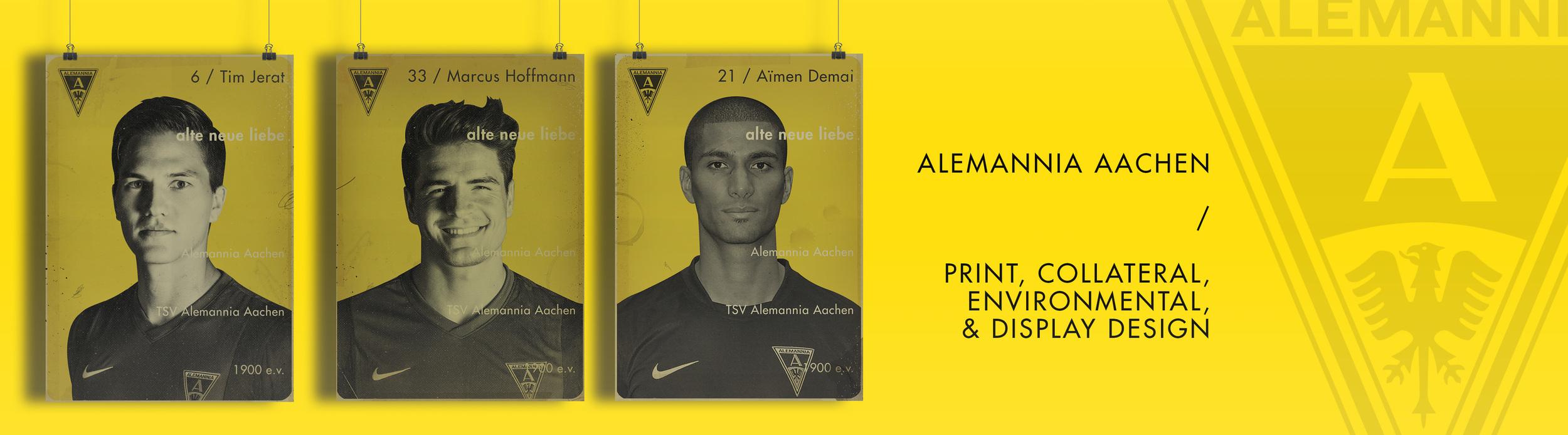 Alemannia Aachen Display For Website.jpg