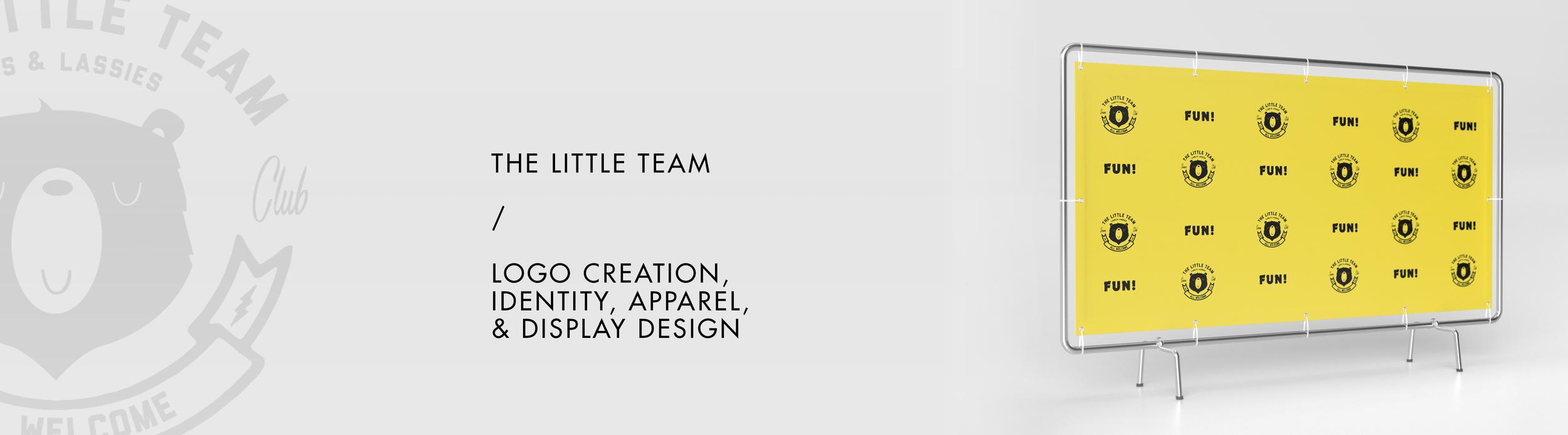 Little Team Display For Website.jpg
