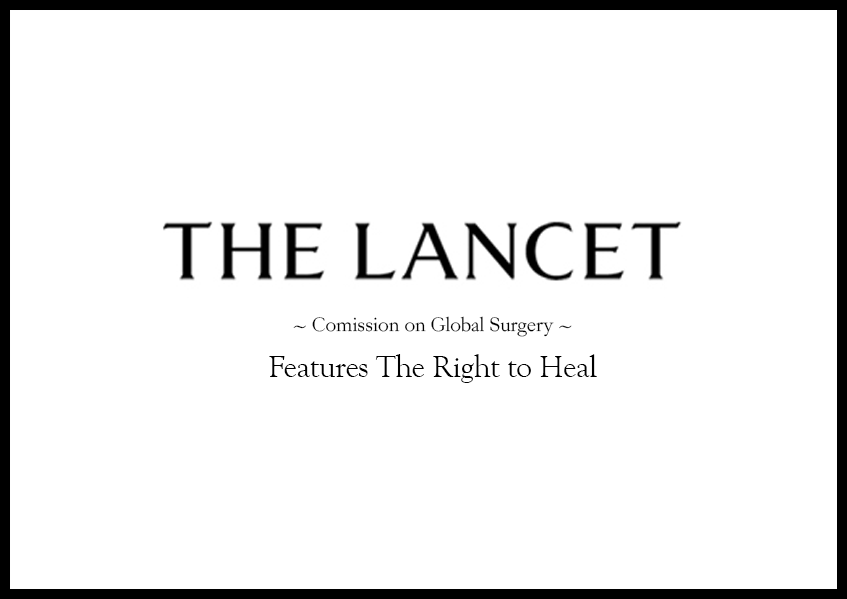 lancet-thing.png