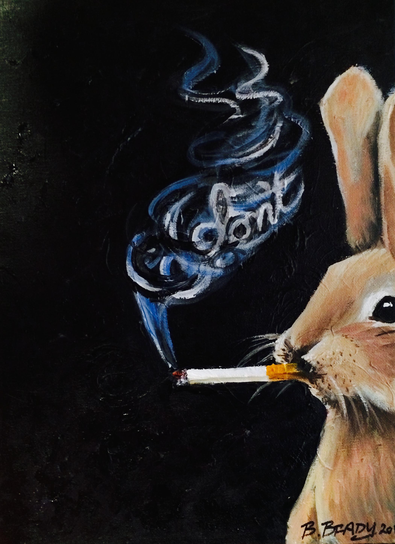 The Smoking Bun.jpg