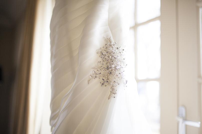 Kirsty-chris-ross-alexander-photography-wedding (12).jpg
