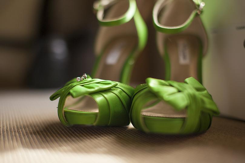 Kirsty-chris-ross-alexander-photography-wedding (13).jpg