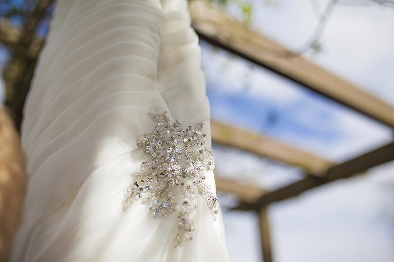 Kirsty-chris-ross-alexander-photography-wedding (18).jpg