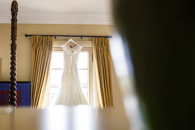Kirsty-chris-ross-alexander-photography-wedding (19).jpg