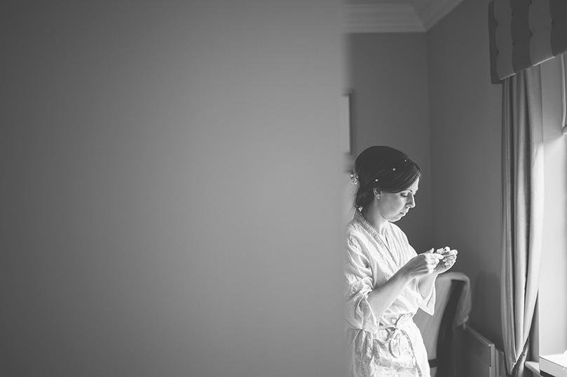 Kirsty-chris-ross-alexander-photography-wedding (25).jpg