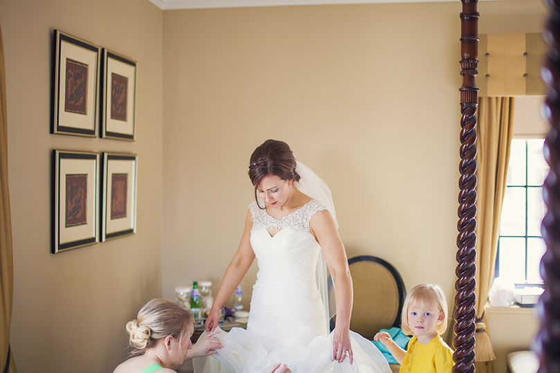Kirsty-chris-ross-alexander-photography-wedding (30).jpg