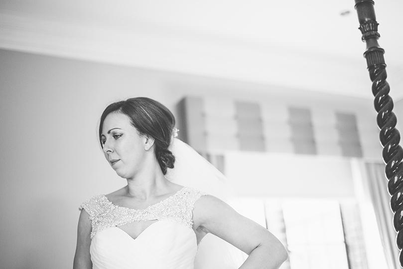 Kirsty-chris-ross-alexander-photography-wedding (32).jpg