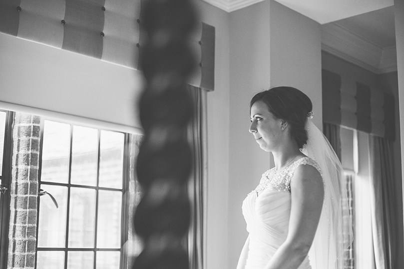 Kirsty-chris-ross-alexander-photography-wedding (35).jpg