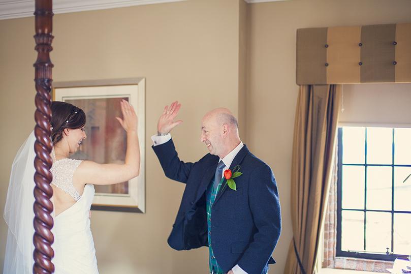 Kirsty-chris-ross-alexander-photography-wedding (34).jpg