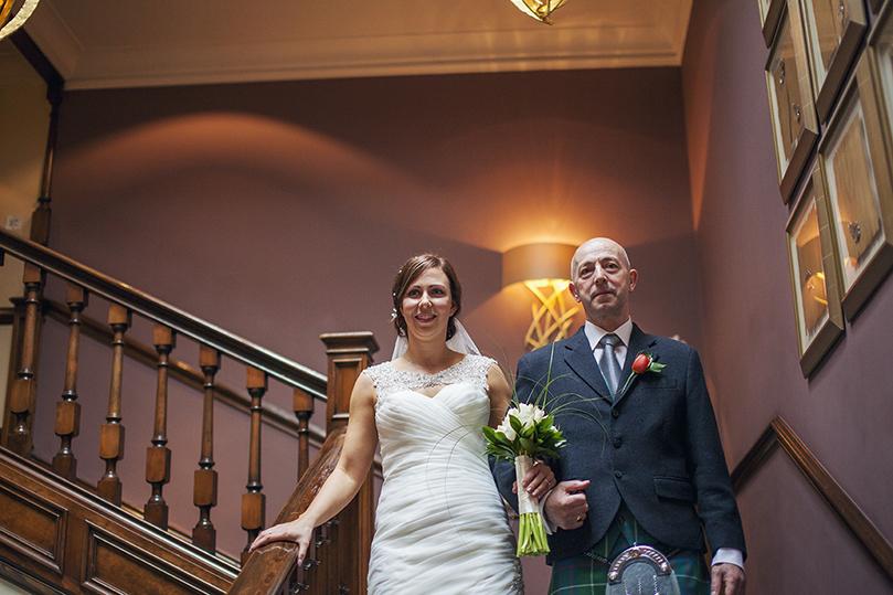 Kirsty-chris-ross-alexander-photography-wedding (37).jpg
