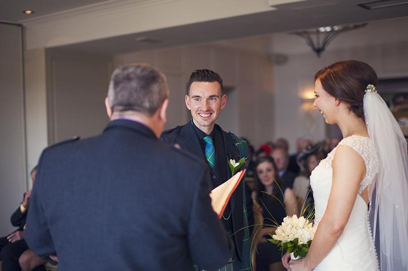 Kirsty-chris-ross-alexander-photography-wedding (40).jpg