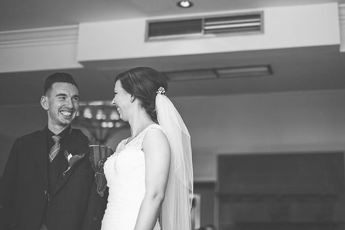 Kirsty-chris-ross-alexander-photography-wedding (41).jpg