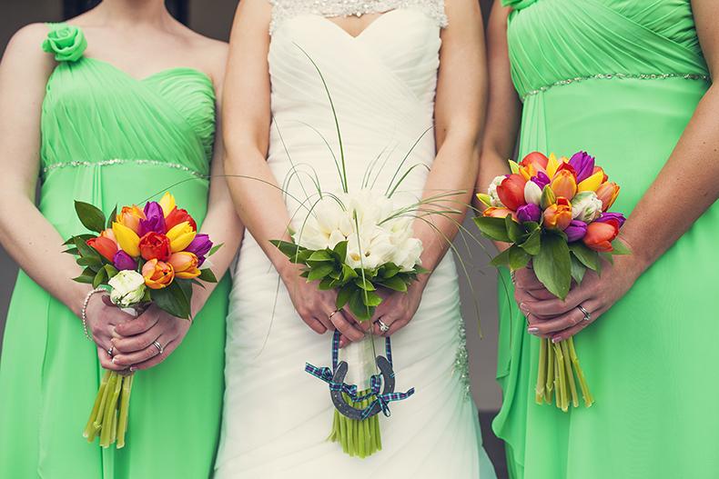 Kirsty-chris-ross-alexander-photography-wedding (46).jpg