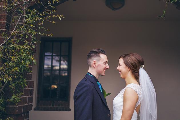 Kirsty-chris-ross-alexander-photography-wedding (48).jpg