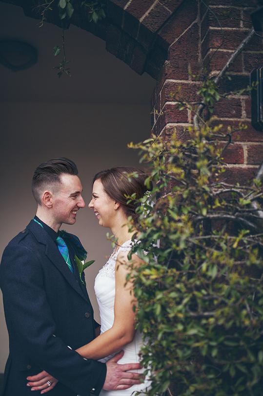 Kirsty-chris-ross-alexander-photography-wedding (49).jpg
