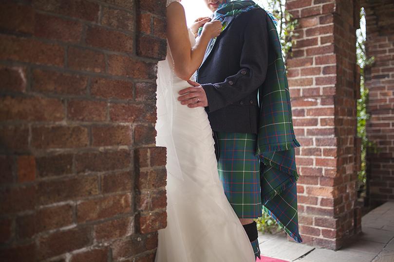 Kirsty-chris-ross-alexander-photography-wedding (50).jpg