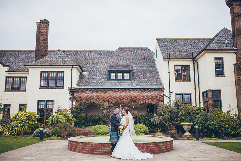 Kirsty-chris-ross-alexander-photography-wedding (51).jpg