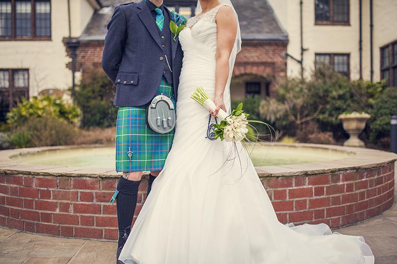 Kirsty-chris-ross-alexander-photography-wedding (52).jpg