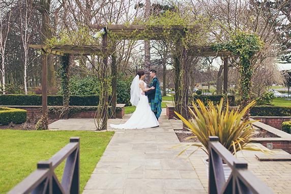 Kirsty-chris-ross-alexander-photography-wedding (54).jpg